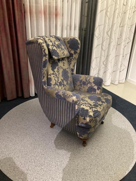 Tausch-Sessel-3-nachher